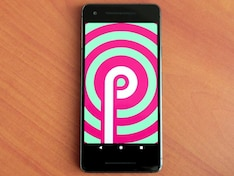 Android P Developer Preview 1: How to Install, And Everything That's New