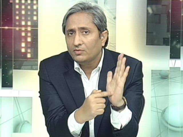 Video : बैंक सीरीज एपिसोड 6 : क्या बैंकों में दिखता है स्वच्छ भारत अभियान?