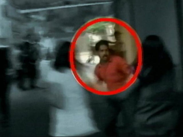 Video : Mangalore Goons Walk Free: Justice Denied?