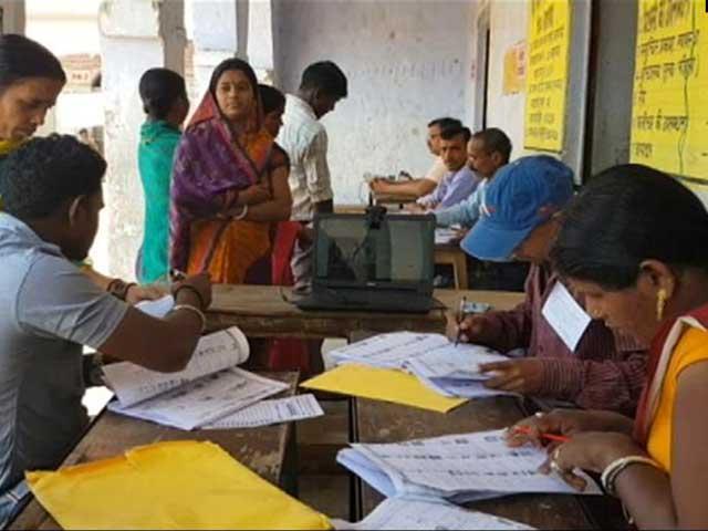 Videos : बिहार उपचुनाव: अररिया और जहानाबाद में राजद आगे