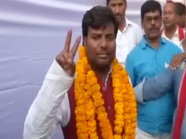Videos : सिटी सेंटर : बुआ-भतीजे ने योगी को दिया झटका और अयोध्या केस में नया मोड़