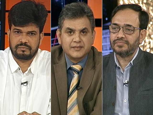 Video : मुकाबला: नए सियासी साथी BJP को आगे भी नुकसान पहुंचाएंगे?