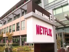 Behind the Scenes at Netflix