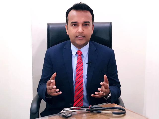 Video : What Is Cardiac Arrest?