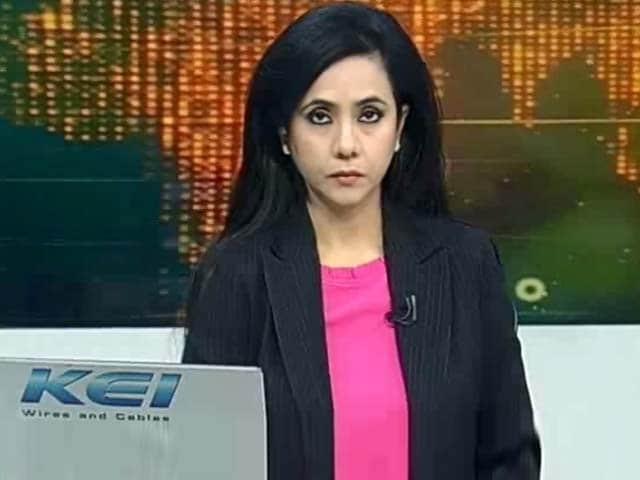 Video : रणनीति इंट्रो : ISIS ने 39 भारतीयों की हत्या की