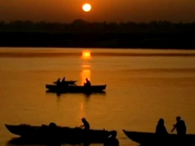 Videos : चले गए केदारनाथ सिंह