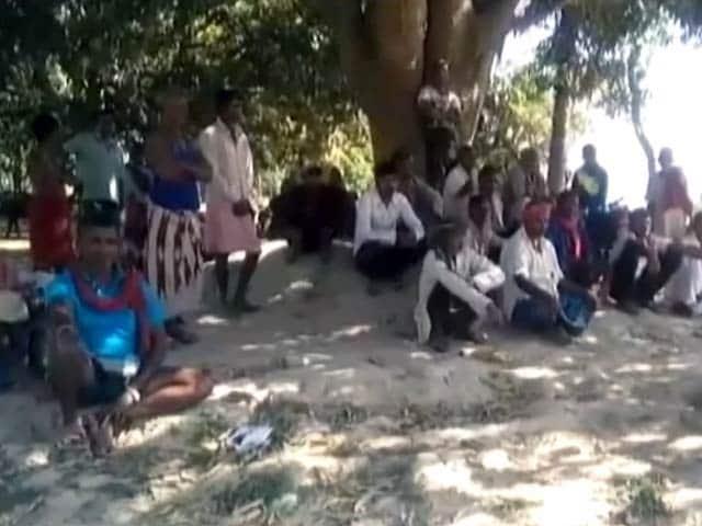 Videos : ग्राउंड रिपोर्ट : यूपी के मंत्री ओपी राजभर के बगावती तेवर
