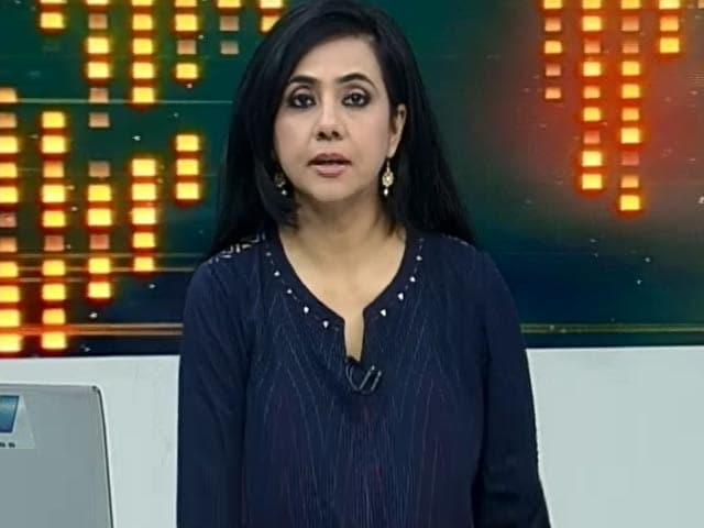 Video : रणनीति इंट्रो : यूपी राज्यसभा में 10वीं सीट का पेंच