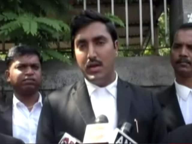 Video : मुंबई : स्लीपर सेल के 5 लोग गिरफ्तार