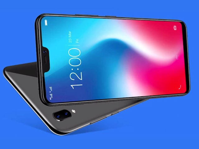 Video : 360 Daily: Vivo V9 Launched In India, And More