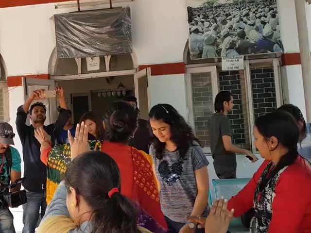 Video : आम आदमी पार्टी को हाईकोर्ट से मिली राहत, महाराष्ट्र में चूहों पर राजनीति