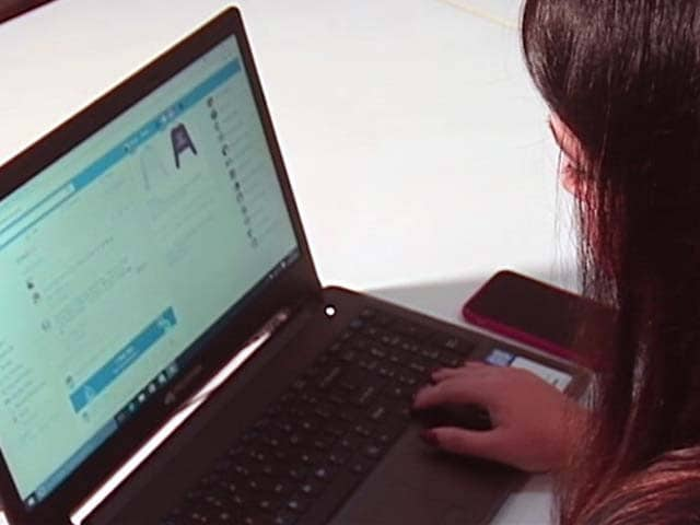 Video : How To Secure Your Facebook Account