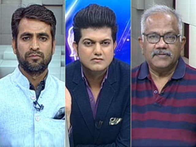 Videos : बॉल टैंपरिंग मामले में पर अजय रात्रा ने कहा, कोई भी टीम ऐसा कप्तान नहीं चाहती