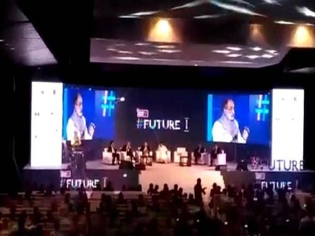 Videos : आधार पर केजे अल्फोंस का विवादित बयान