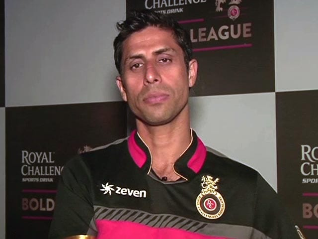 Give Credit To Steve Smith For Accepting His Mistake: Ashish Nehra