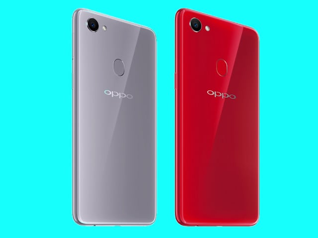 360 Daily: Oppo F7 Launched In India, Discount On PS4 Games And More