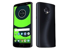 360 Daily: Moto G6 And Moto Z3 Play Leaks, Samsung Galaxy Note 9 Spotted, And More
