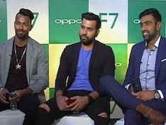 Top Cricketers on Cell Guru