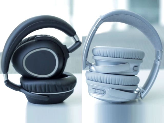 Video : Best Wireless Active Noise Cancelling Headphones You Can Buy