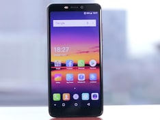 Itel S42 Budget Smartphone Review: Price, Specifications, Features, And More