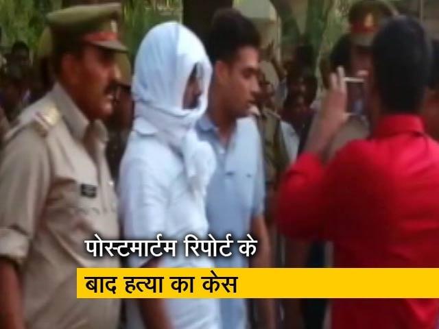 Videos : Top News@ 8AM: उन्नाव रेप केस में MLA के भाई पर हत्या का मुक़दमा दर्ज