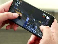 Xiaomi Redmi 5 Gaming Review