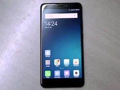 Best Smartphones For Less Than Rs 15,000