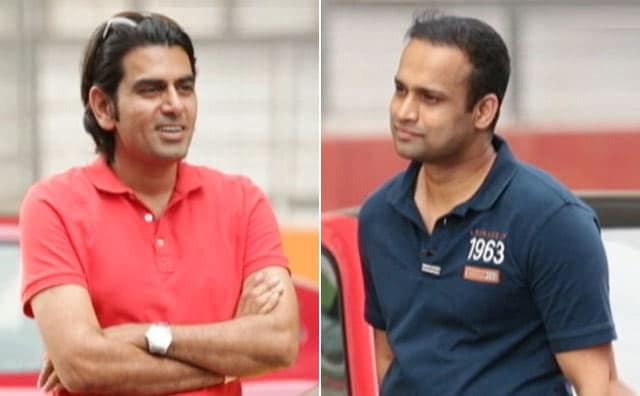 Video : In Conversation With Pavan Shetty, Director, Porsche India