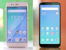 बजट है 15,000 रुपये, तो ये हैं बेस्ट स्मार्टफोन