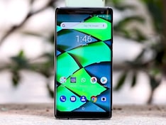 Nokia 8 Sirocco Review: Is The Best Looking Nokia Phone A Flagship Killer?