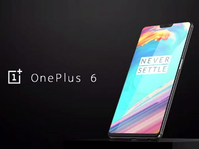 Video : OnePlus 6: What We Know So Far - Specs, Camera, Price, And Other Rumours