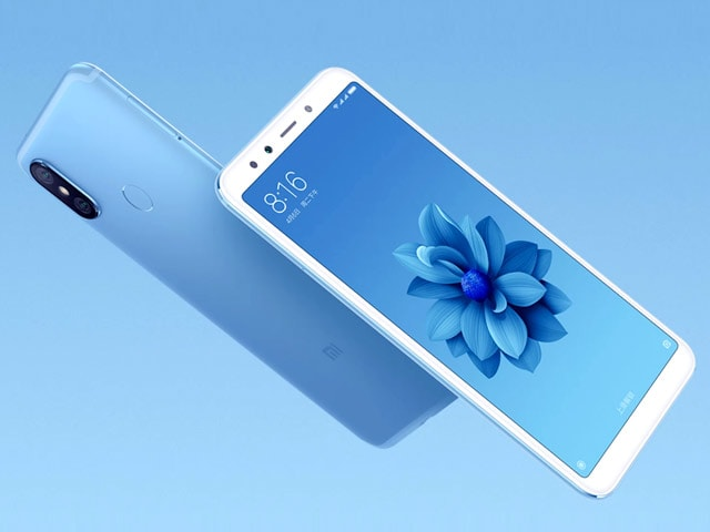 Video : 360 Daily: Xiaomi Mi 6X (A2) Launched, OnePlus 6 Launch Date Revealed, And More