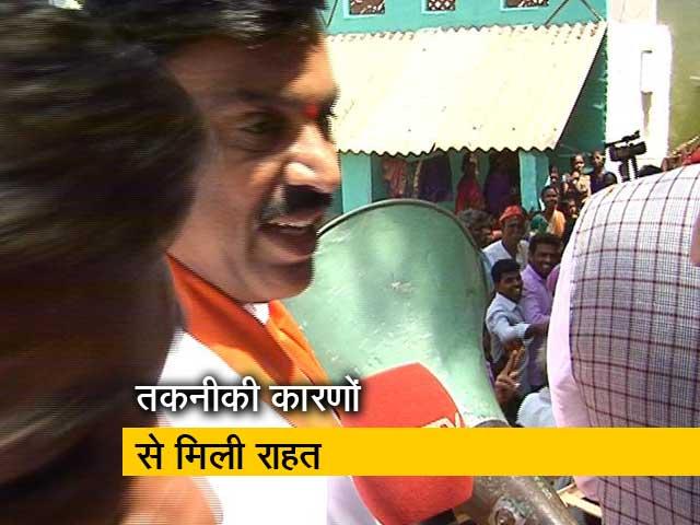 Video : कर्नाटक चुनाव के पहले रेड्डी बंधुओं को CBI की क्लीन चिट