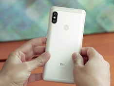 360 Daily: Redmi Note 5 Pro, Mi TV 4 Prices Hiked, And More
