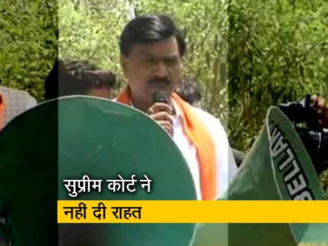 Video : कर्नाटक में चुनाव प्रचार नहीं कर सकेंगे जनार्दन रेड्डी