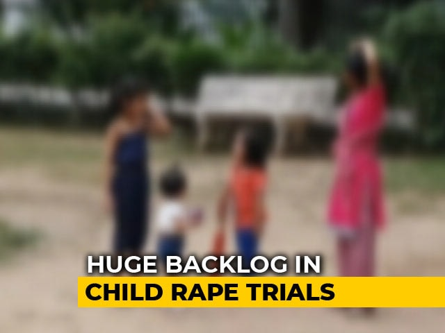 Child Rape Cases: Latest News, Photos, Videos on Child Rape