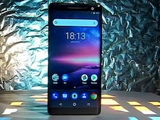 Nokia 7 Plus: The Best Nokia Phone Yet?