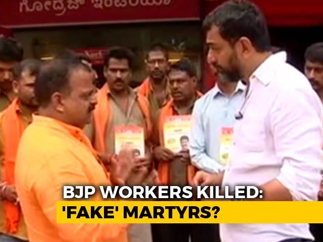 Video : Truth vs Hype: Karnataka's Divided Coast