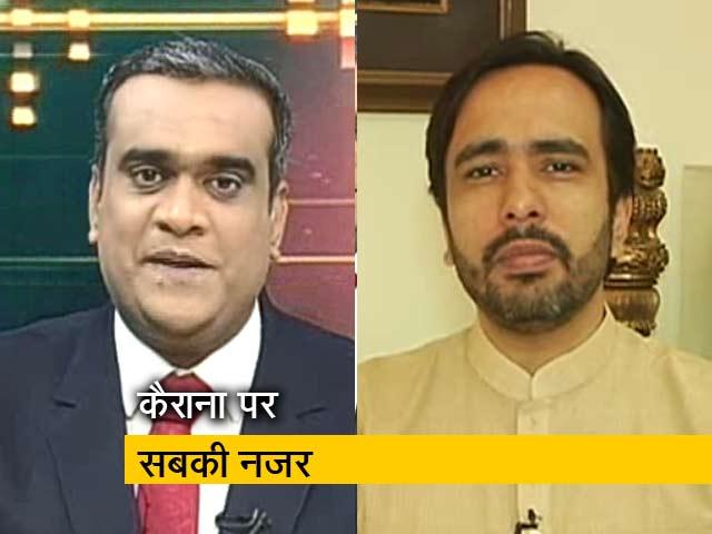 Videos : मिशन 2019: पूर्व प्रधानमंत्री मनमोहन सिंह ने साधा पीएम मोदी पर निशाना