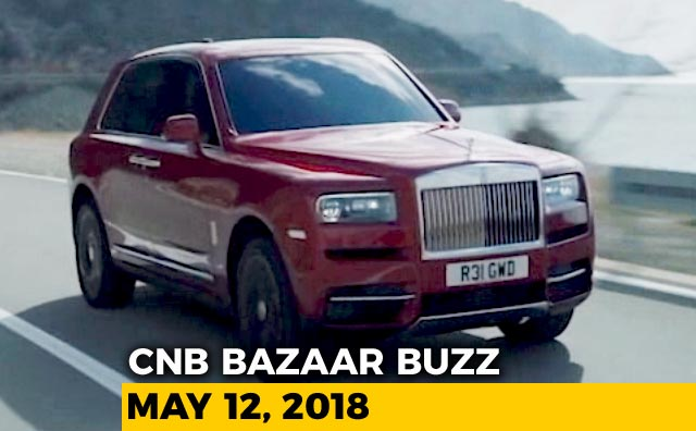 Video : Land Rover 70th Anniversary Celebrations, Rolls-Royce Cullinan, Audi Rs5 Coupe