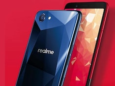 Realme 1 Unveiled in India, OnePlus 6 Launch Offers, and More