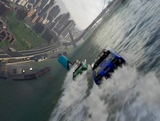 The Crew 2: Everything You Need to Know