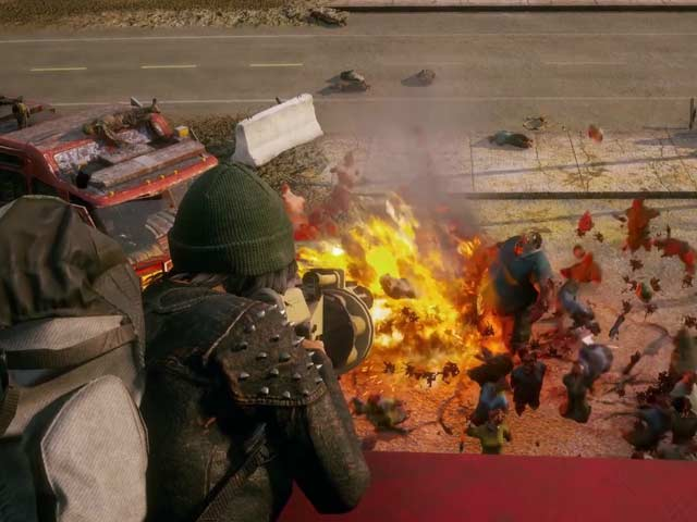 Video : State of Decay 2 Review: Microsoft's Cheapest Xbox One Game Is One of Its Best
