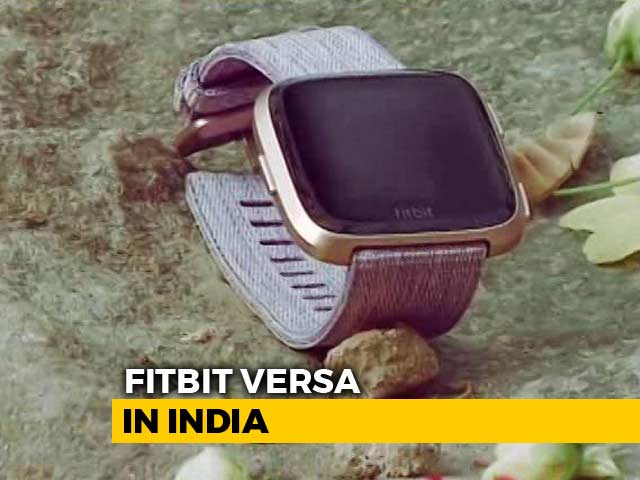 Video : Tech For Your Wrist