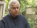 Video : Talking Heads: Shashi Kapoor (Aired: Nov 2004)