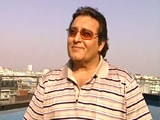 Video: Bombay Talkies With Vinod Khanna (Aired: December 15, 2006)