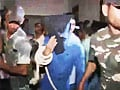 Video : Indian Mujahideen terror: lives destroyed, cities singed