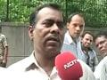 Video : दिल्ली गैंगरेप पीड़िता के माता-पिता निराश