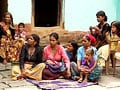 Video : Uttarakhand tragedy: Two months on, battling invisible wounds