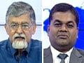 Video : Will Raghuram Rajan chart a different course?
